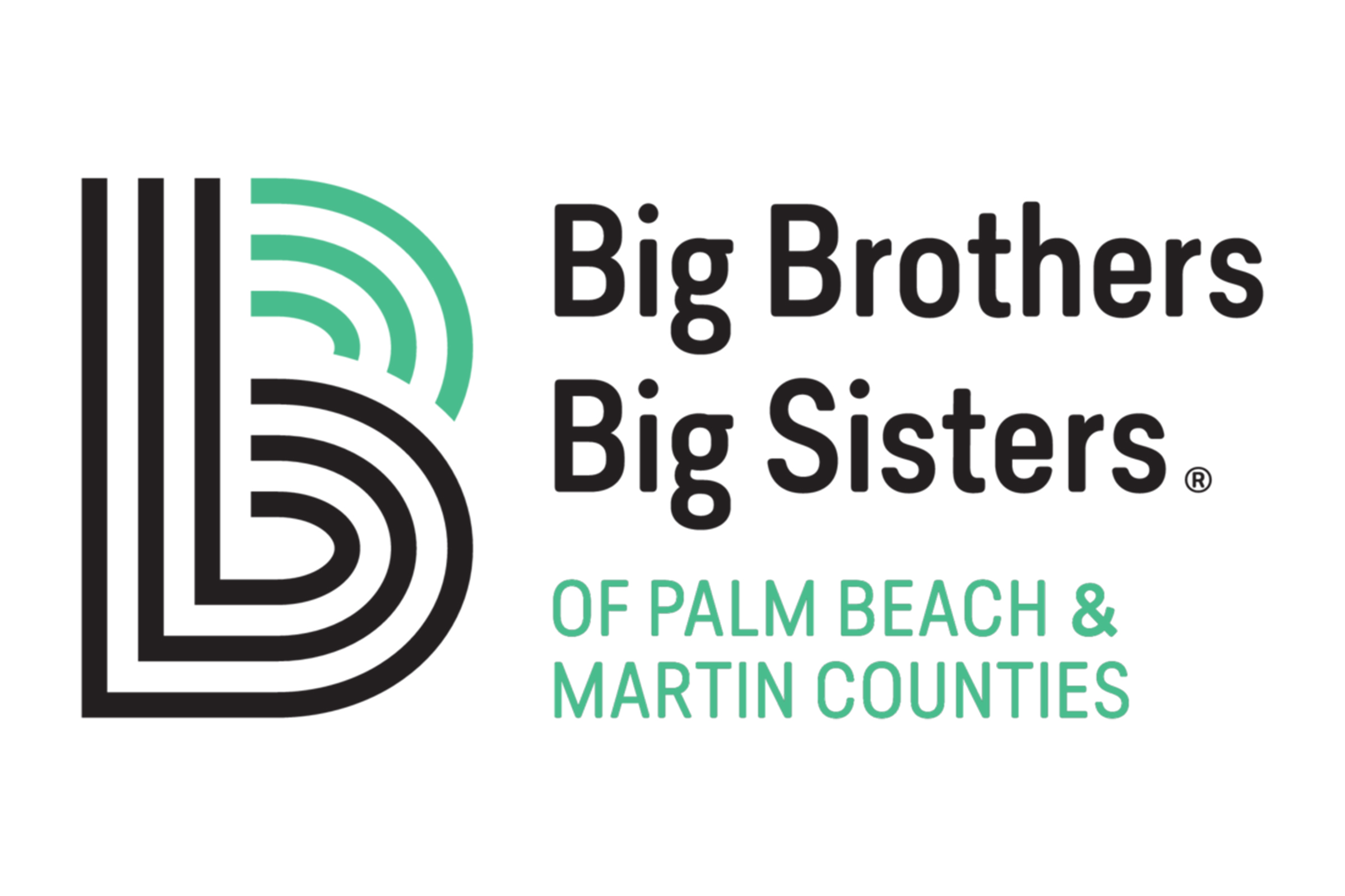 Big Brothers Big Sisters of Palm Beach and Martin Counties, Inc.