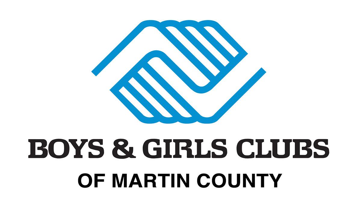 Boys & Girls Clubs Of Martin County, Inc.