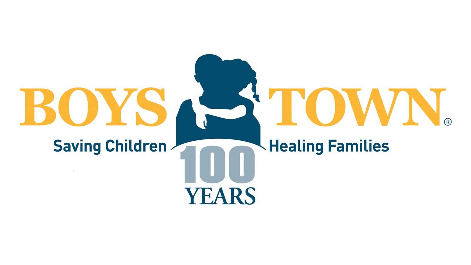 Boys Town South Florida, Inc.