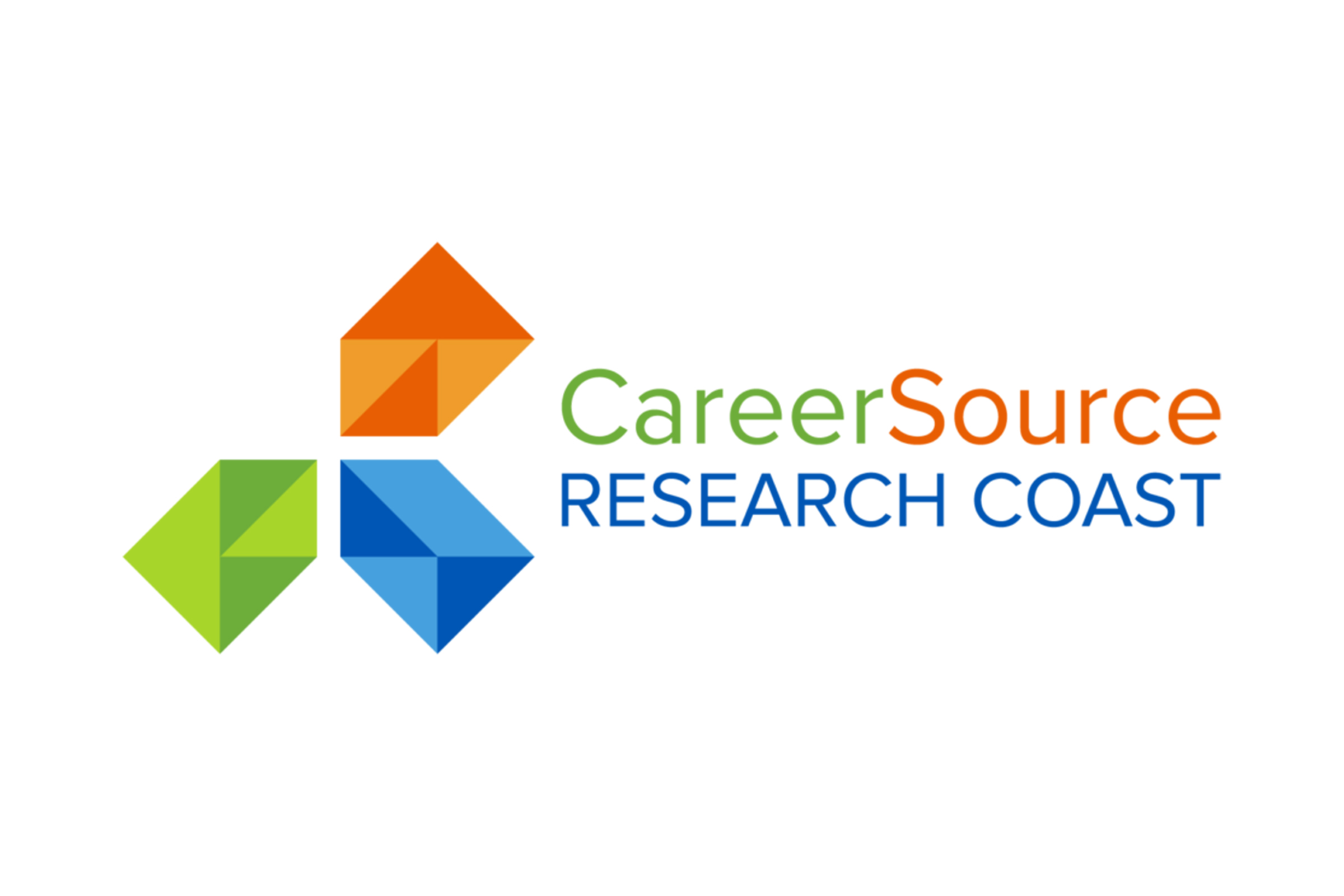 CareerSource Research Coast