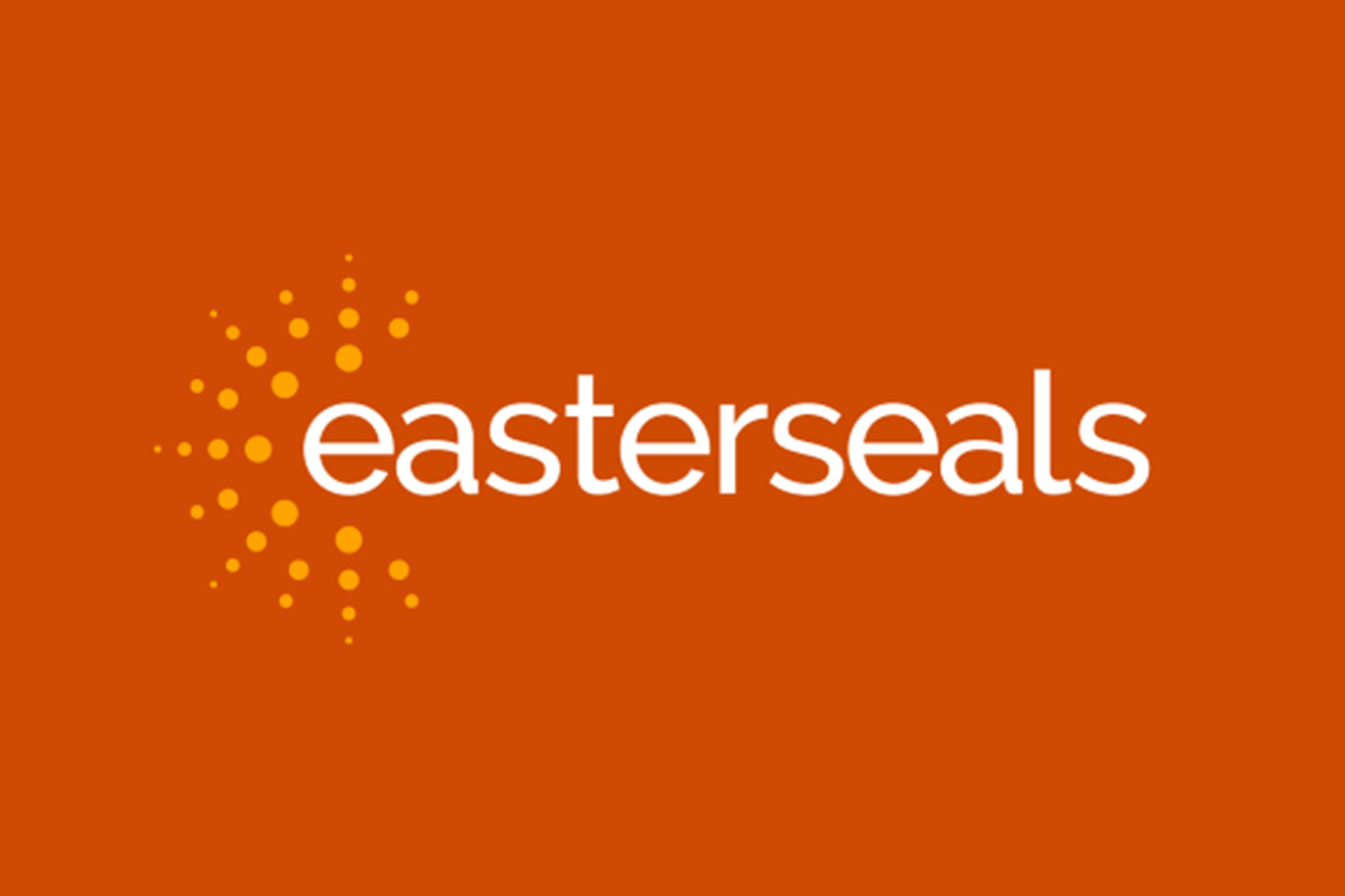 Easter Seals Florida, Inc.