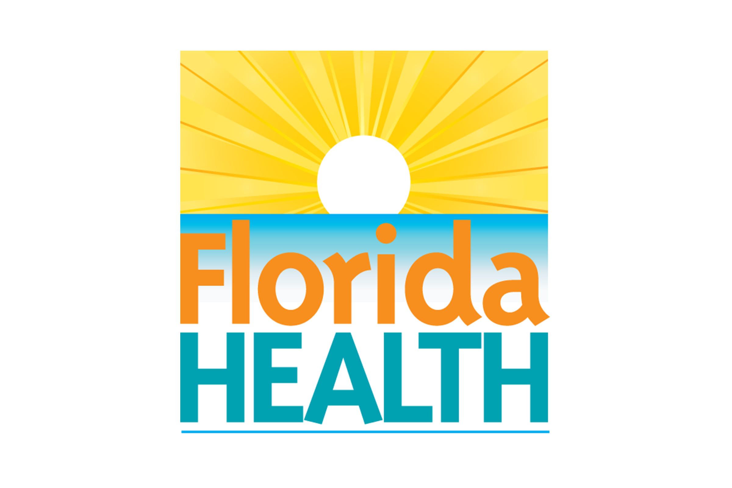 Florida Department of Health–Martin County