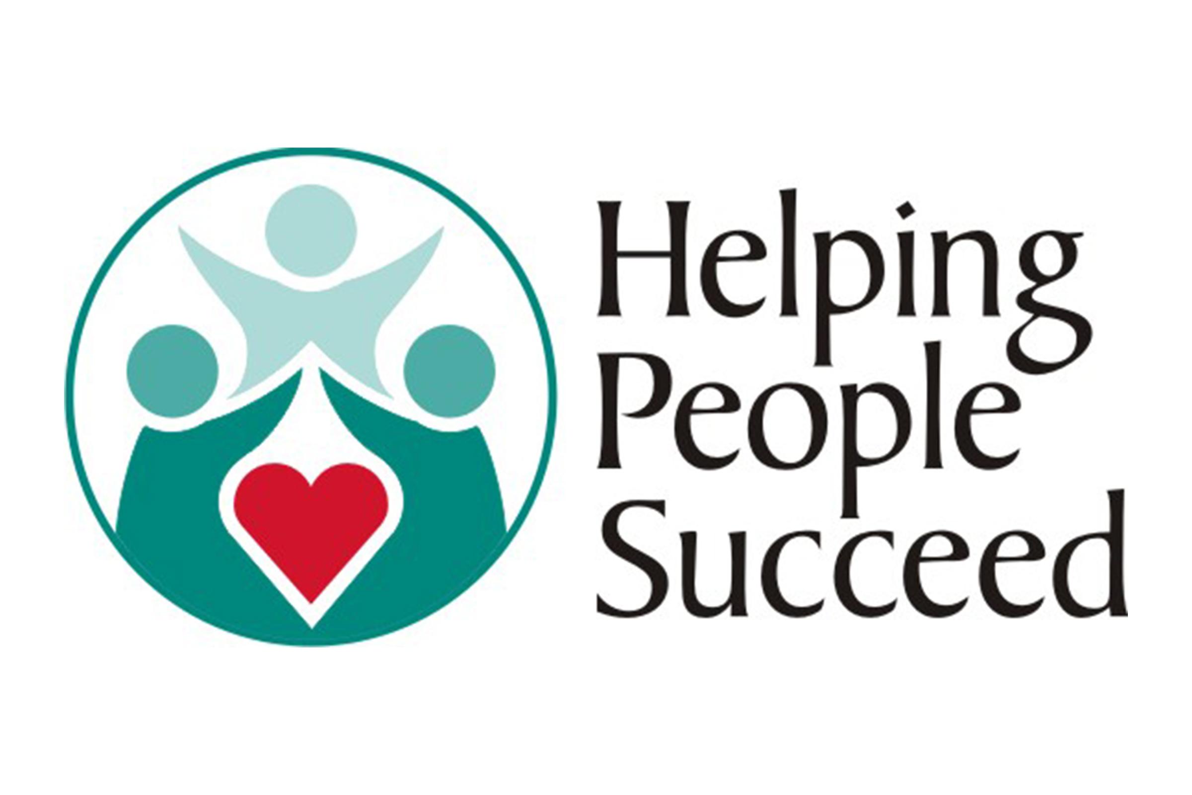 HPS, Helping People Succeed, Inc.