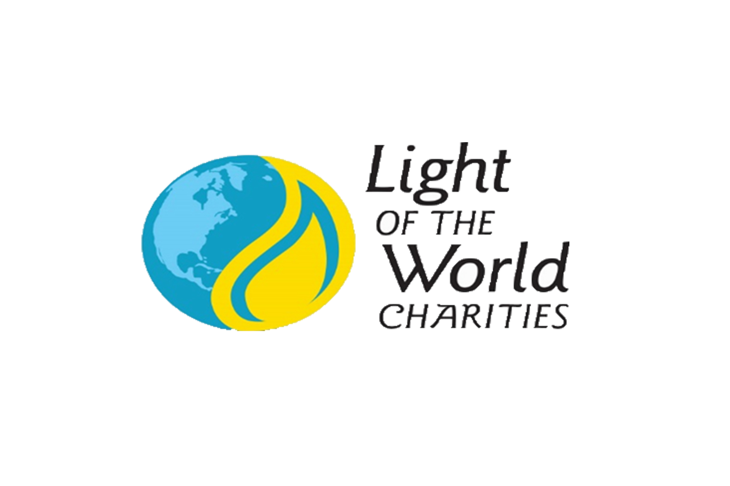 Light of the World Charities