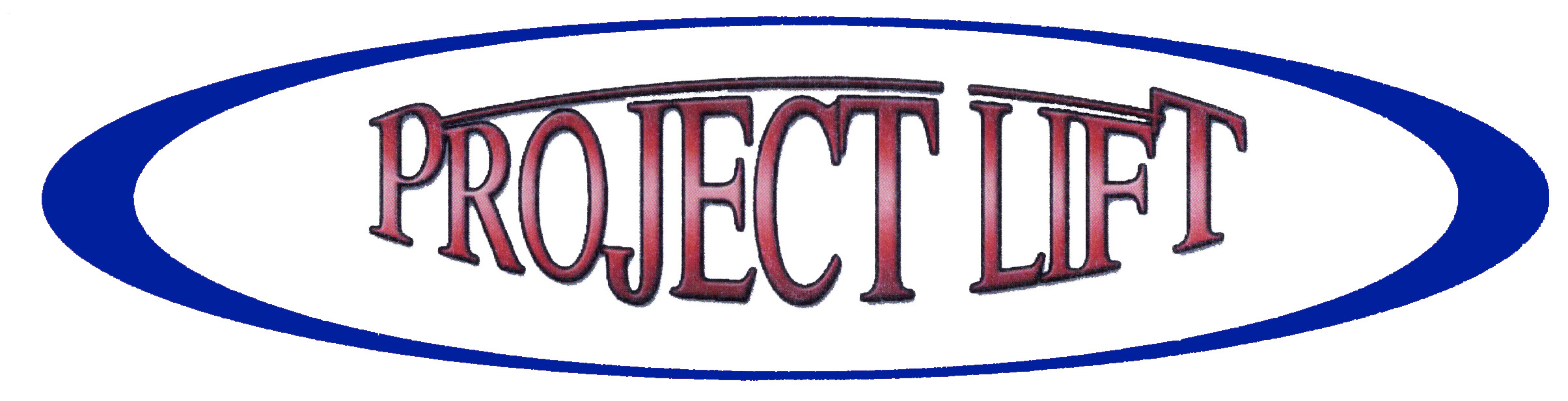 Project Lift Logo
