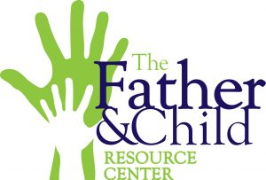 The Father & Child Resource Center