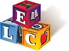 Early Learning Coalition Logo