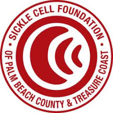 Sickle Cell Foundation Logo