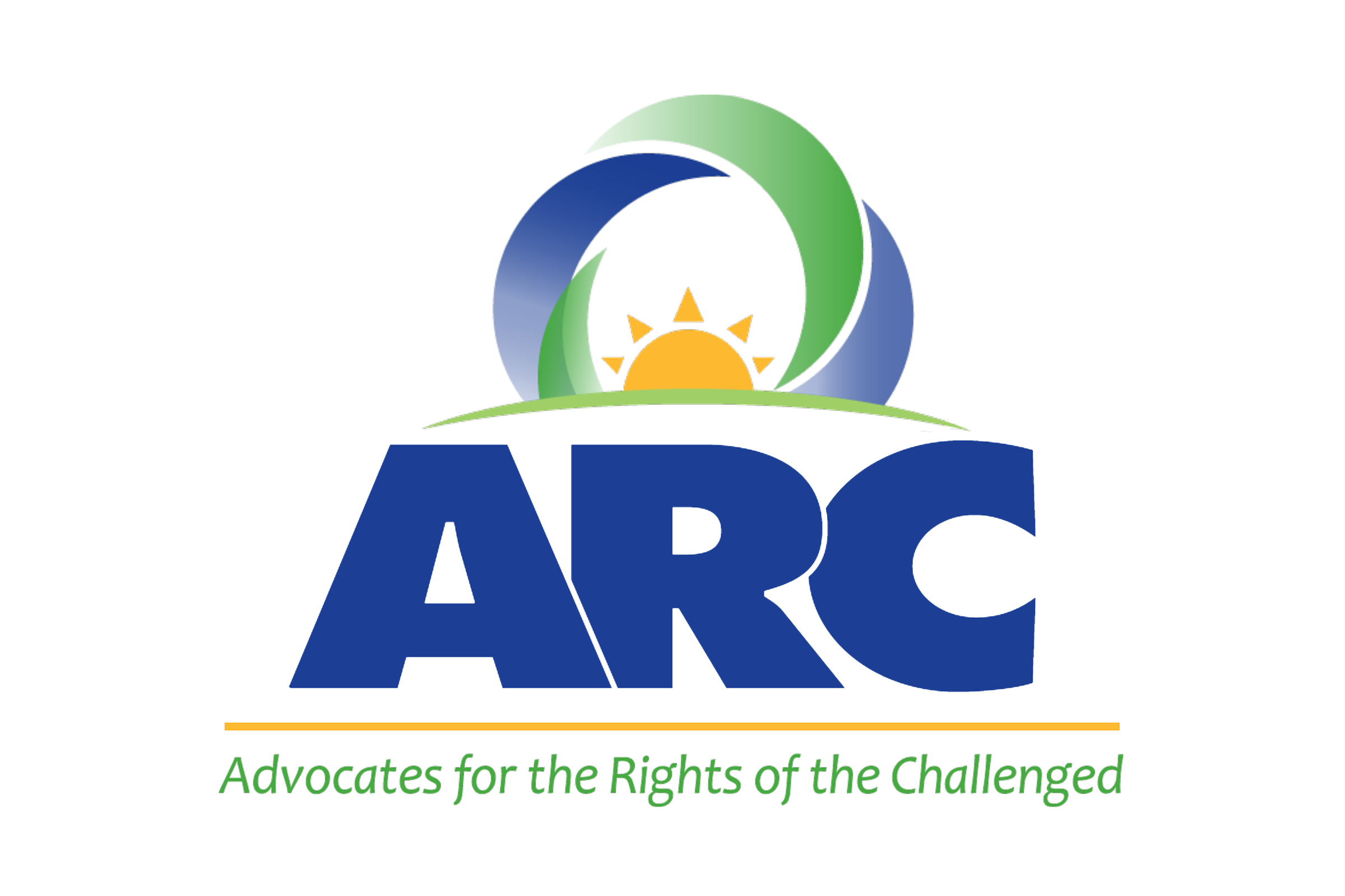 The ARC of Martin County, Inc.