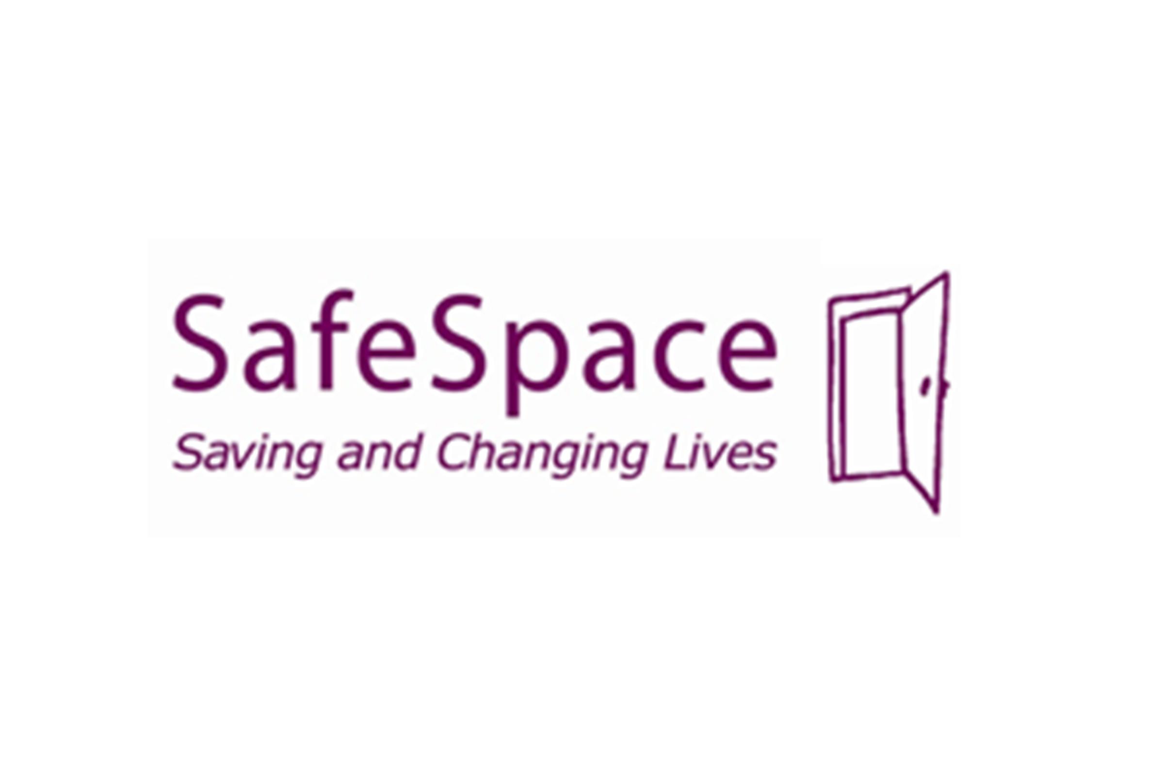 SafeSpace, Inc.