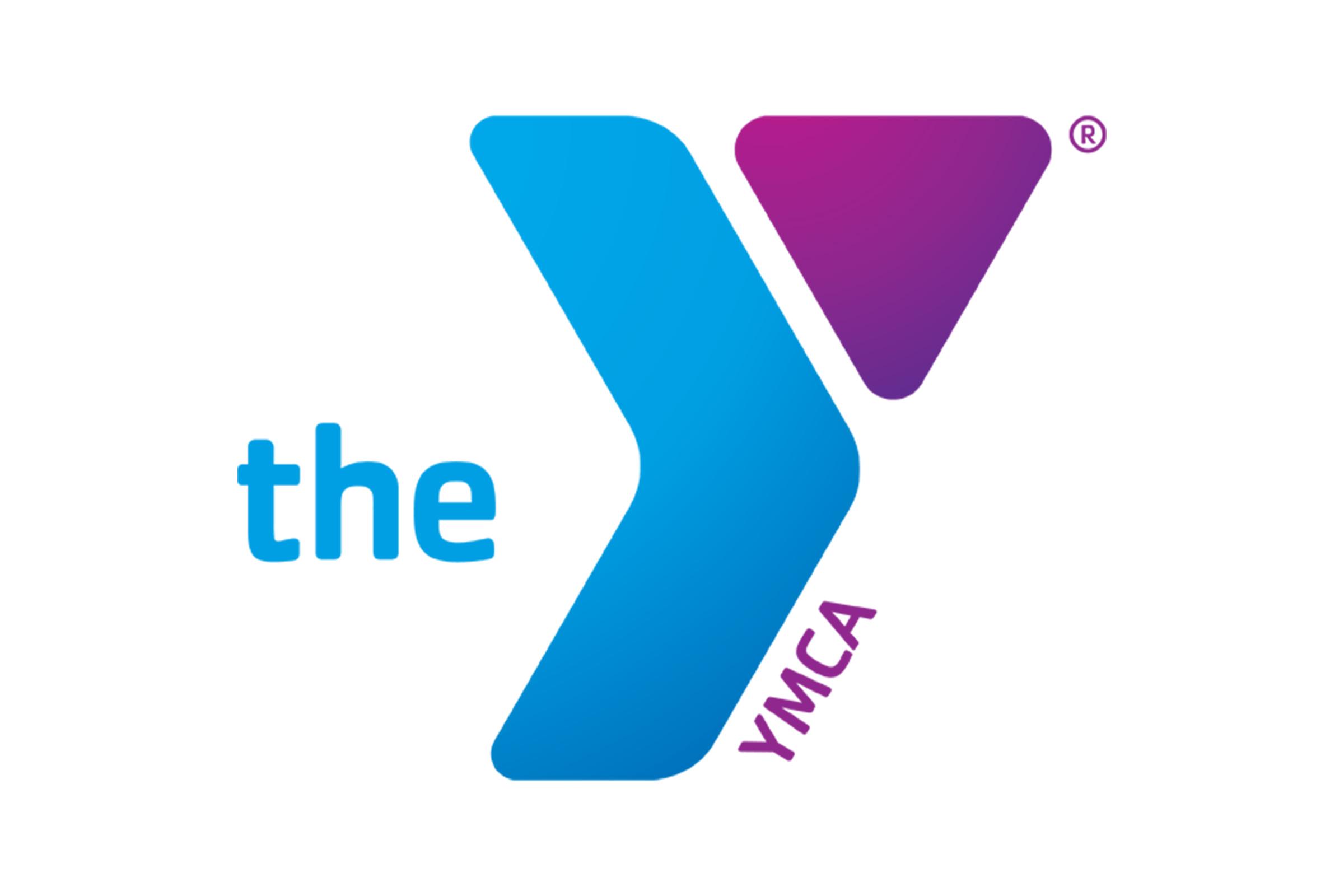 YMCA of the Treasure Coast
