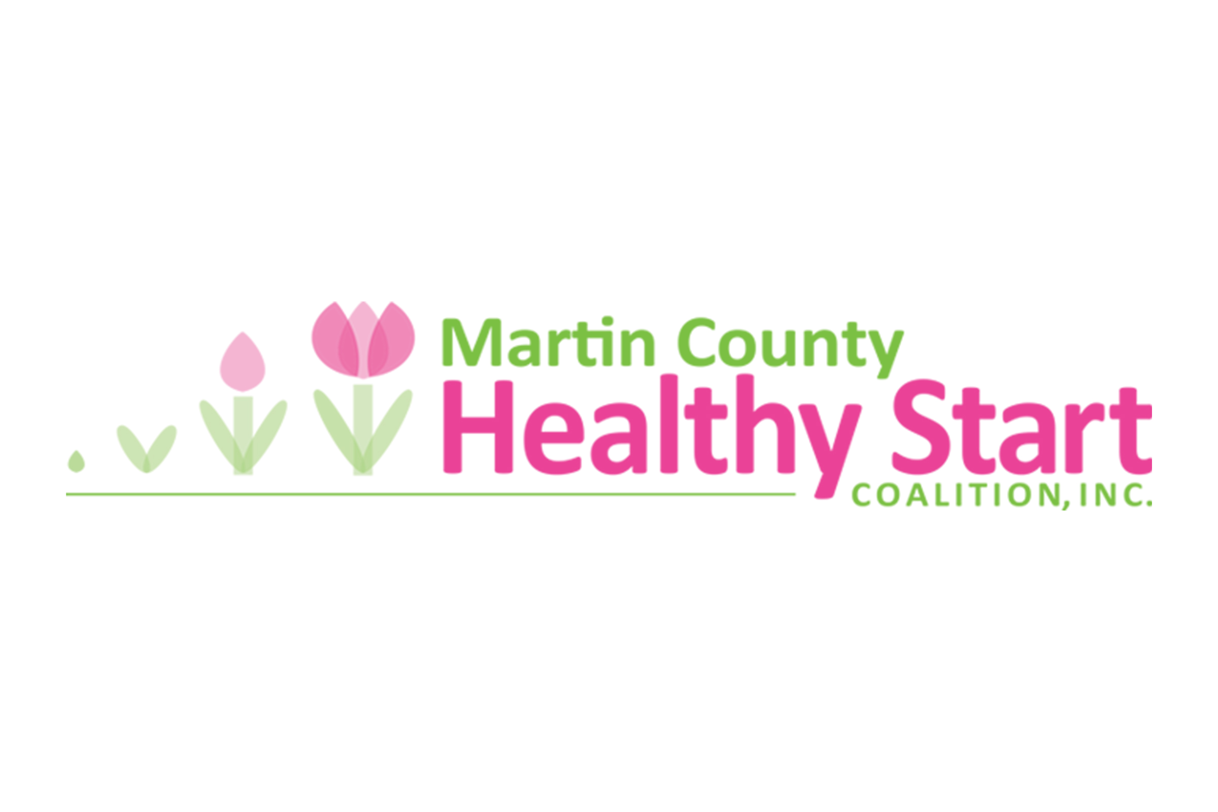 Martin County Healthy Start