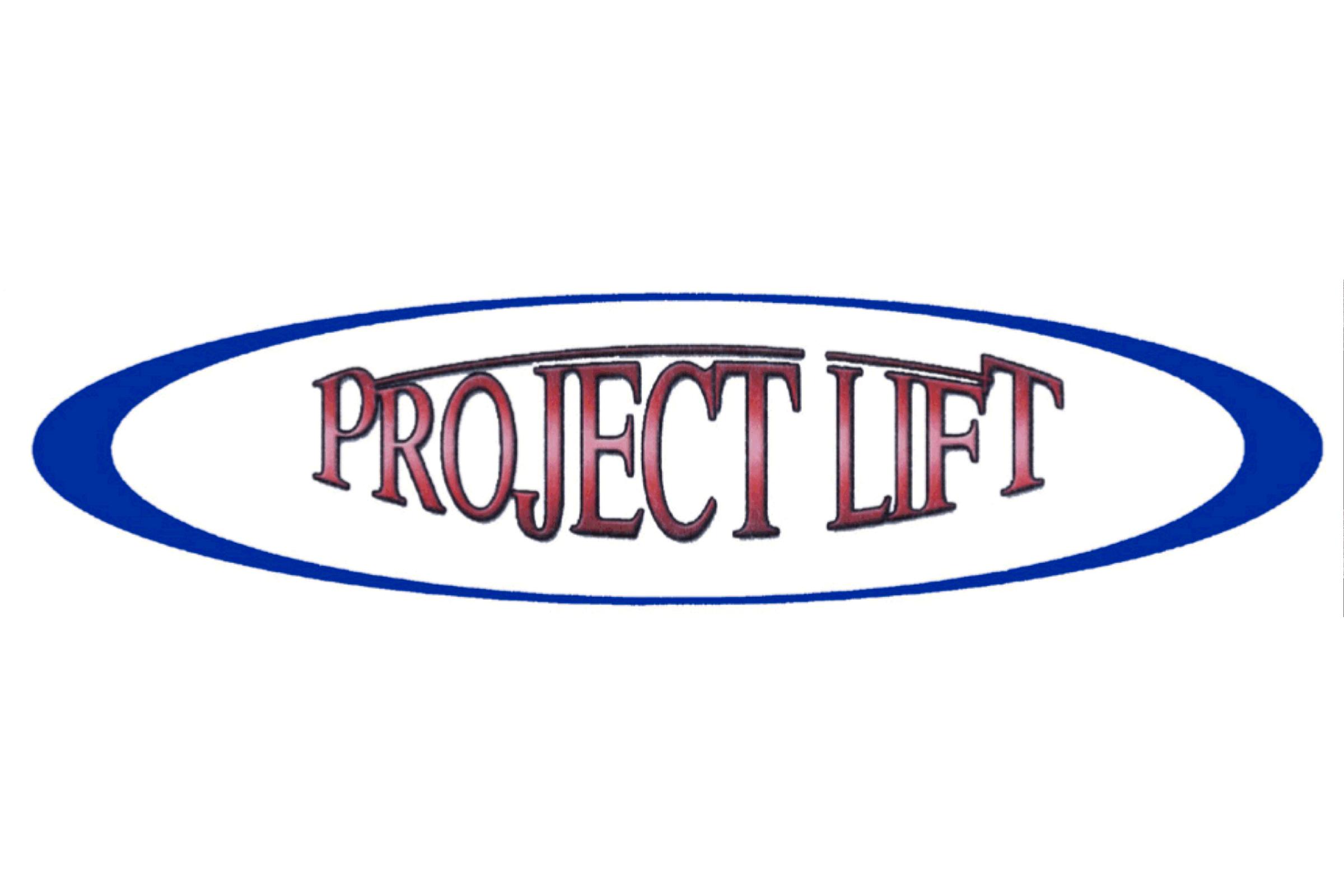Project L.I.F.T