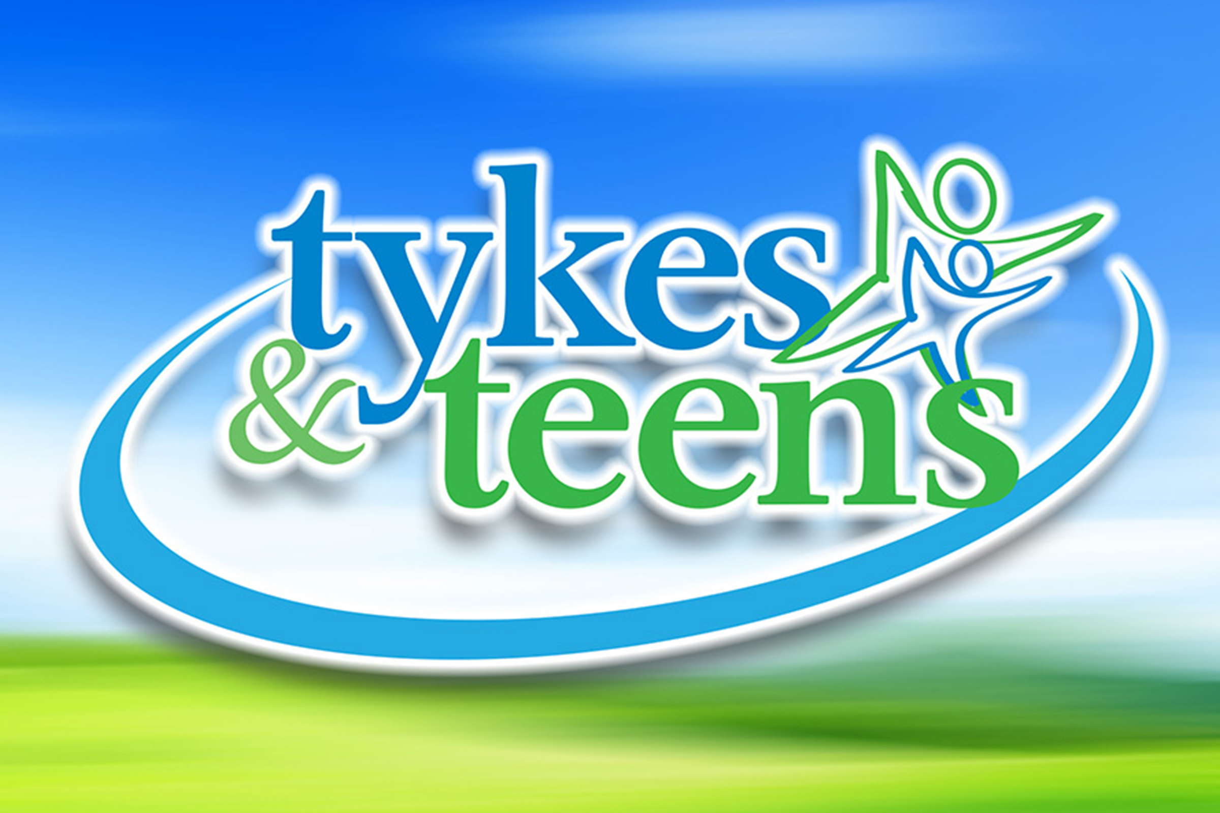 Tykes & Teens